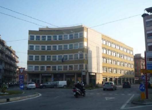 ufficio Vendita Cremona
