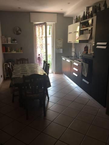 Appartamento in affitto a Roccavione, 5 locali, prezzo € 360 | Cambio Casa.it