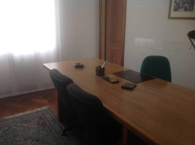 Appartamento arredato in affitto Rif. 4272682