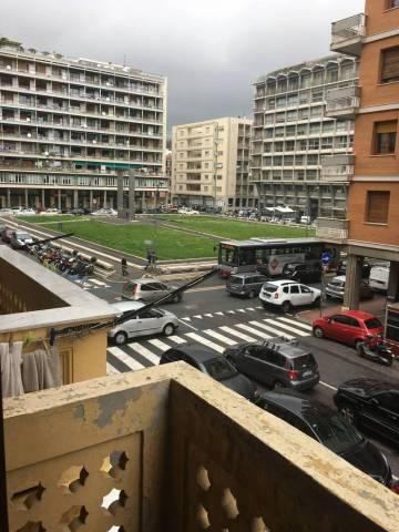Appartamento, 78 Mq, Vendita - Savona (Savona)