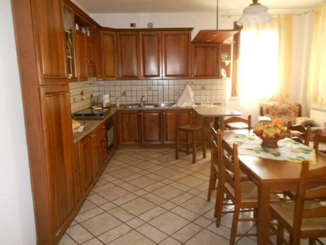 Villa in ottime condizioni in vendita Rif. 5930932