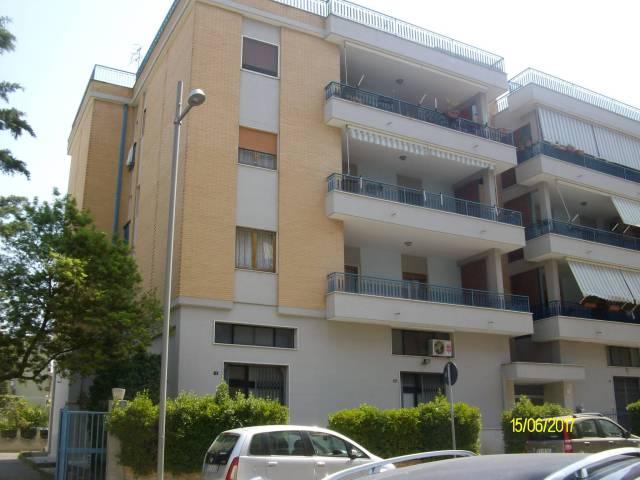 Appartamento, 160 Mq, Vendita - Matera (Matera)
