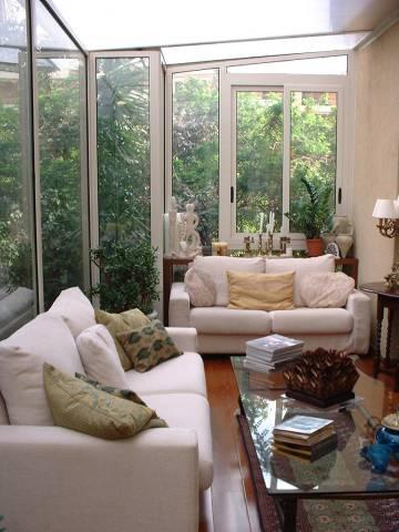 Appartamento, Paradiso, Vendita - Messina (Messina)