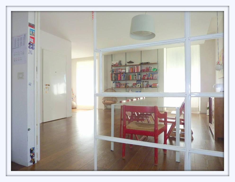 Appartamento in vendita a Colverde, 5 locali, prezzo € 375.000 | PortaleAgenzieImmobiliari.it
