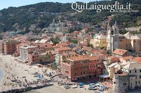 Appartamento in vendita a Laigueglia, 3 locali, prezzo € 395.000 | Cambio Casa.it