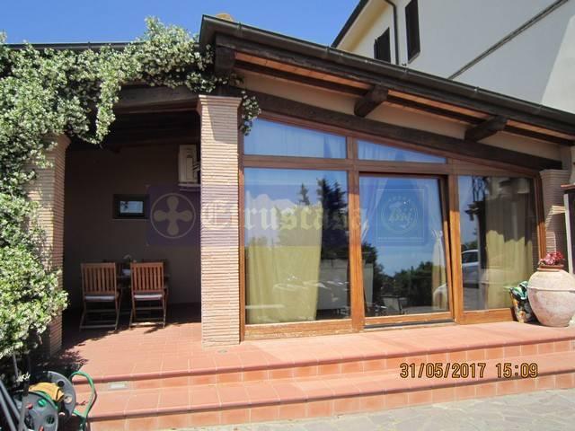 Appartamento in affitto a Tarquinia, 1 locali, prezzo € 800 | Cambio Casa.it