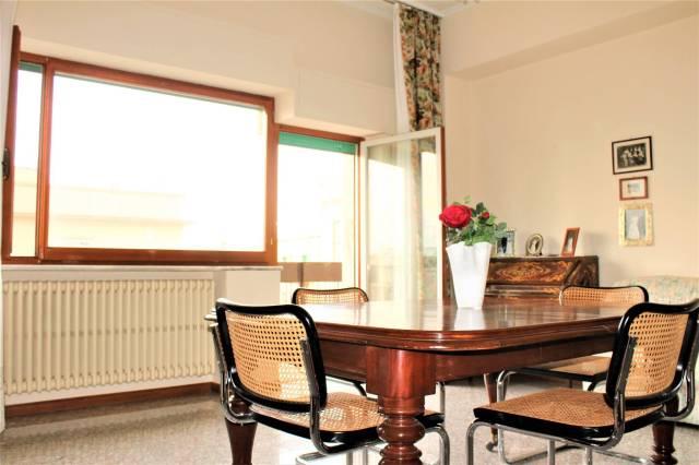 Appartamento 6 locali in vendita a Matera (MT)