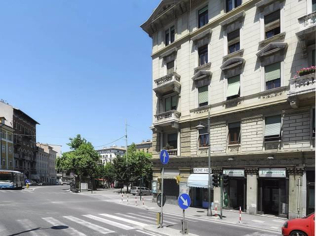 Immobile Commerciale in vendita a Trieste-https://res.getrix.it/media/ad/62442614/1/xs.jpg