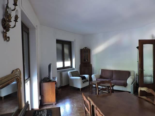 Appartamento DOMODOSSOLA vendita    Glionna Immobiliare