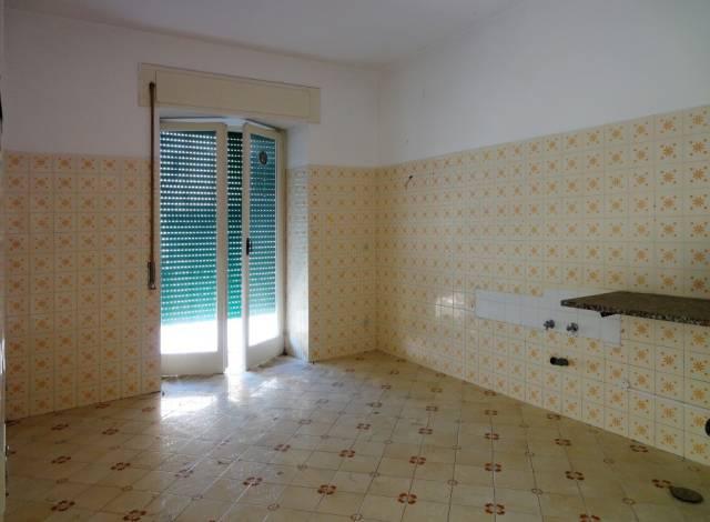 Appartamento in Vendita Piano Di Sorrento in provincia di Napoli via Bagnulo