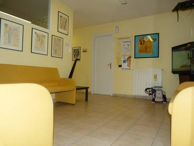 Appartamento 5 locali in vendita a Anagni (FR)