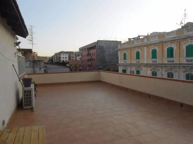 Appartamento in affitto a Messina, 3 locali, prezzo € 650 | Cambio Casa.it