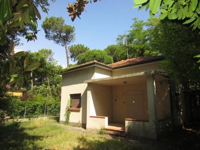 Villa-Villetta Vendita Cervia