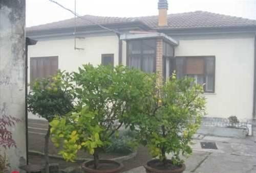 Casa Indipendente in Vendita a Rovigo