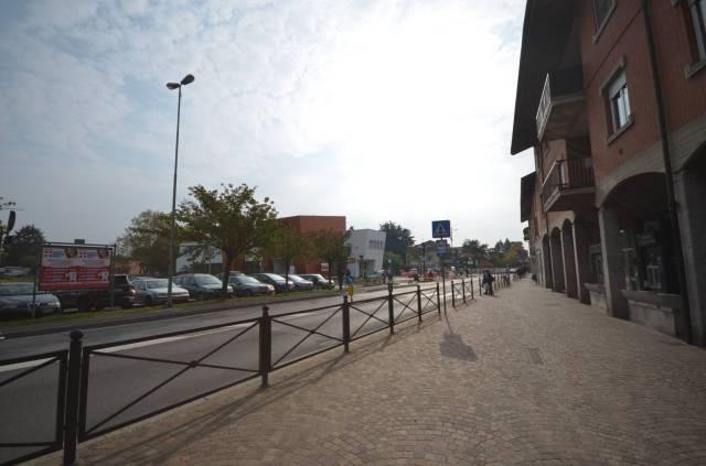 Bilocale Canonica d Adda Via Antonio Locatelli 8