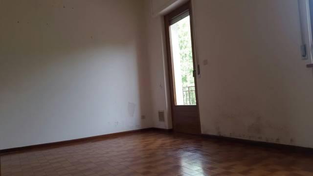 Appartamento in buone condizioni in vendita Rif. 4321416