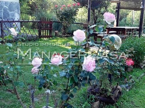 Appartamento in vendita a Urbe, 3 locali, prezzo € 65.000 | CambioCasa.it