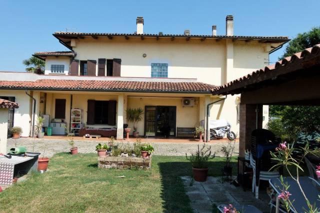 Appartamento in vendita a Medicina, 4 locali, prezzo € 258.000 | Cambio Casa.it