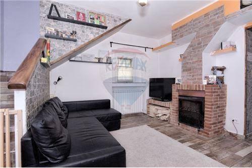 Appartamento trilocale in vendita a Lissone (MB)