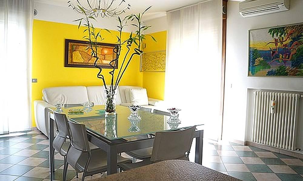 Appartamento in vendita a Verucchio, 3 locali, prezzo € 165.000   PortaleAgenzieImmobiliari.it