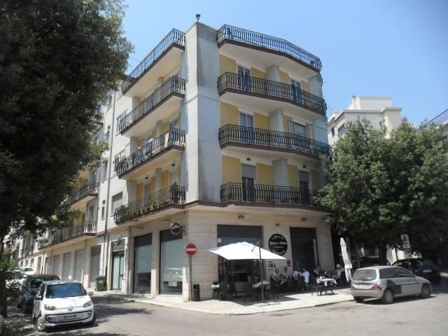 Appartamento in buone condizioni in vendita Rif. 4972513