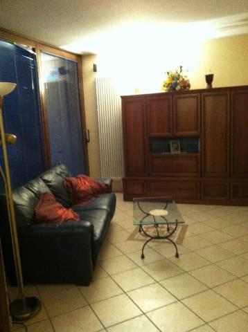 Appartamento in affitto a Pinerolo, 3 locali, prezzo € 450 | Cambio Casa.it