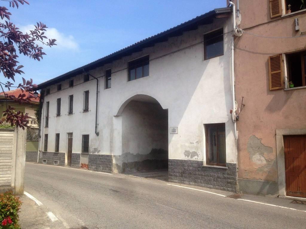 Casa Indipendente in buone condizioni in vendita Rif. 4413754