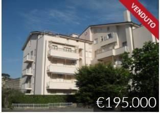 Appartamento in vendita a Andora, 3 locali, prezzo € 195.000   Cambio Casa.it