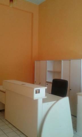 Ufficio / Studio in affitto a Guastalla, 1 locali, prezzo € 380 | CambioCasa.it
