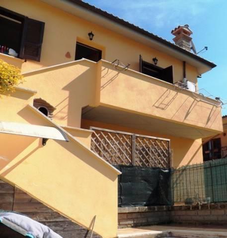Appartamento in vendita Rif. 4195987