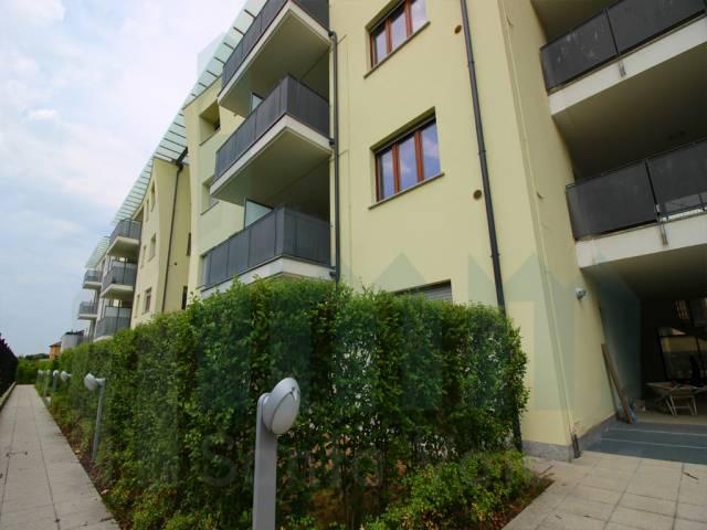 Appartamento bilocale in vendita a Mariano Comense (CO)