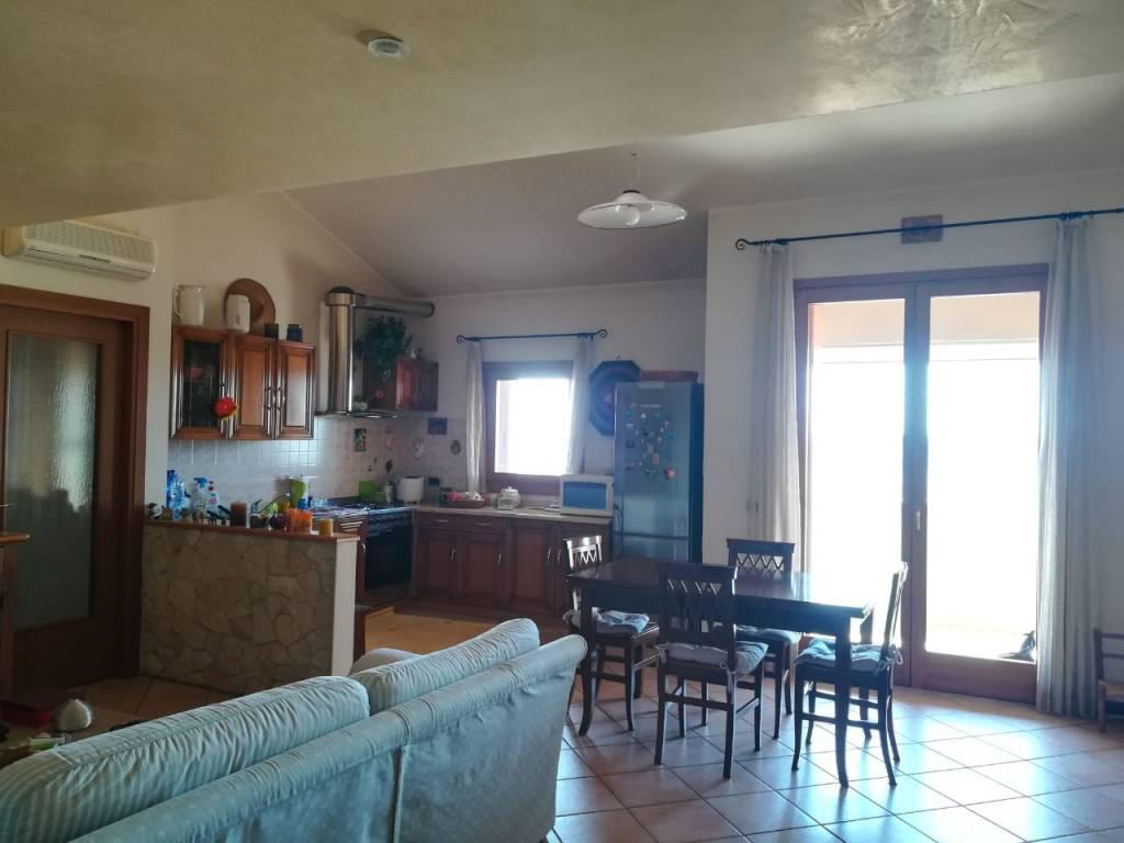 Appartamento in vendita a Motta di Livenza, 4 locali, prezzo € 152.000 | PortaleAgenzieImmobiliari.it
