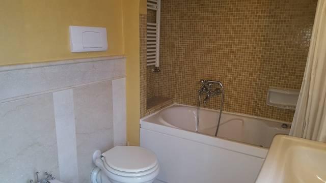 Villa in vendita a Brescia, 4 locali, Trattative riservate | Cambio Casa.it