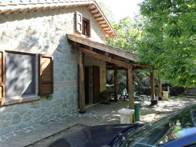 Rustico / Casale in ottime condizioni arredato in vendita Rif. 4501327