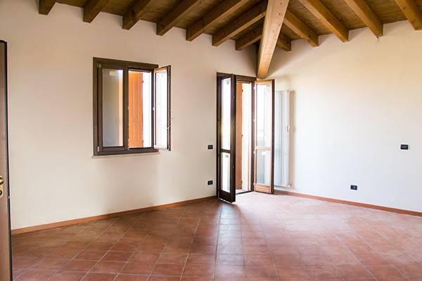 Appartamento in vendita Rif. 8288435