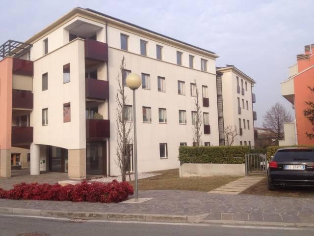 Appartamento in vendita Rif. 5021192
