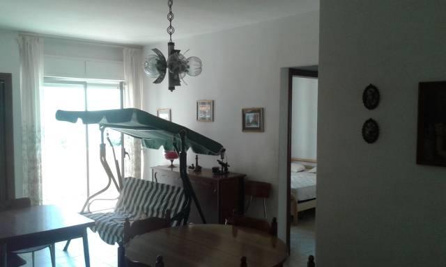 Appartamento in Vendita a Ginosa Centro: 3 locali, 59 mq
