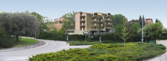 Appartamento in buone condizioni in vendita Rif. 4231139