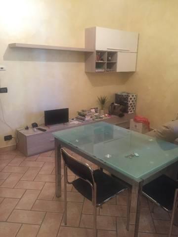 Appartamento in affitto a Pinerolo, 2 locali, prezzo € 350 | Cambio Casa.it