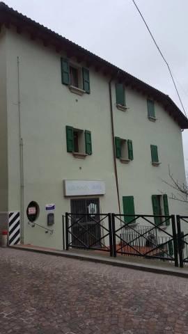 Attico / Mansarda in vendita a Loiano, 3 locali, prezzo € 120.000 | Cambio Casa.it