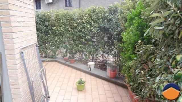 Bilocale Viterbo Via Valerio Tedeschi 7