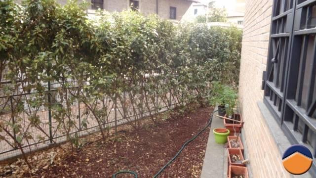 Bilocale Viterbo Via Valerio Tedeschi 9