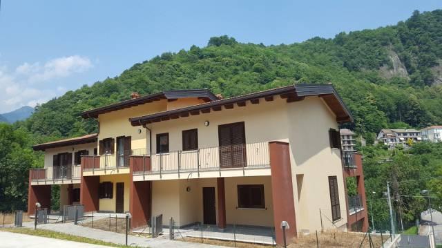 Villa in ottime condizioni in vendita Rif. 4213175