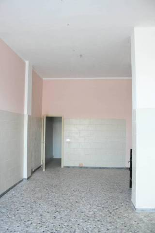 negozio Affitto Torrazza Piemonte