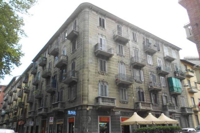 Appartamento in vendita a Torino, 5 locali, zona Zona: 9 . San Donato, Cit Turin, Campidoglio, , prezzo € 65.000   CambioCasa.it