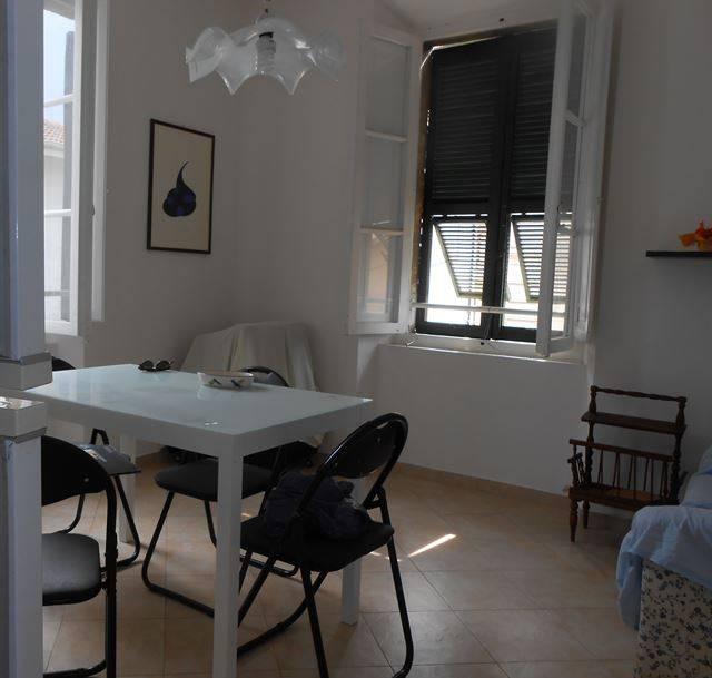 Appartamento in ottime condizioni in vendita Rif. 7857000