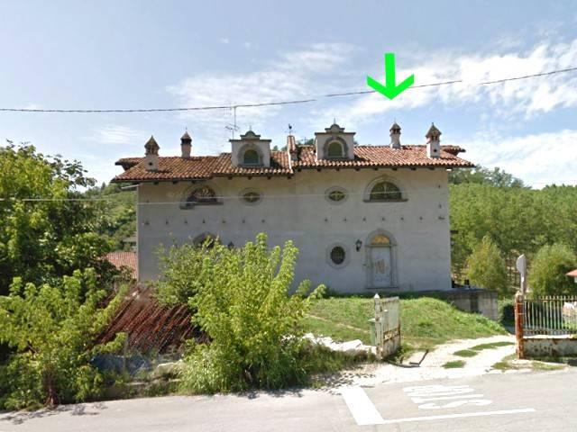 Villa in vendita a Monticello d'Alba, 5 locali, prezzo € 112.000 | Cambio Casa.it
