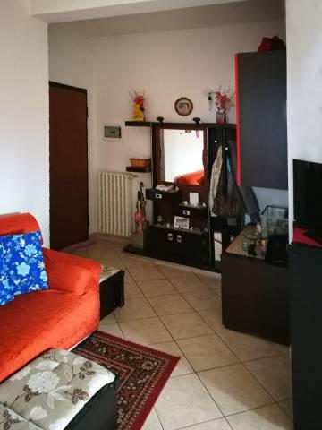 Appartamento trilocale in vendita a Pesaro (PU)