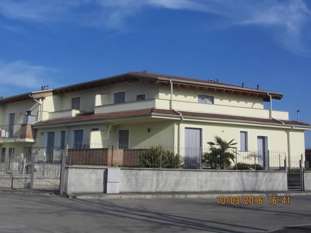 Villa-Villetta Vendita Marudo