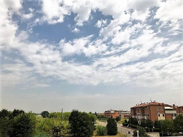 Appartamento in affitto a Ozzano dell'Emilia, 3 locali, prezzo € 1.000 | CambioCasa.it